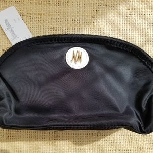 "New Womens ""Neiman Marcus"" Cosmetic Bag"
